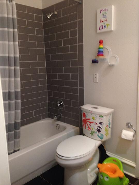 Bath1after
