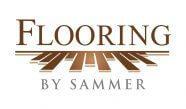 flooring by sammer logo