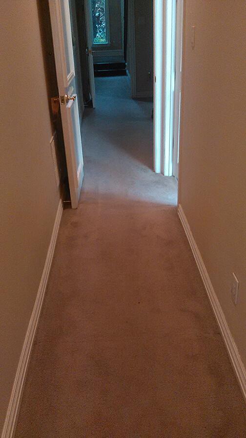 Hallway B4