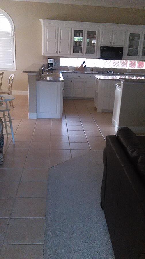 Kitchen&Den B4