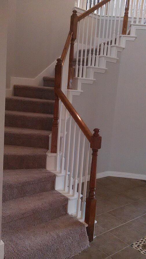 Staircasecarpet – B4