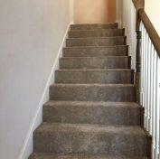 Steps—After-2