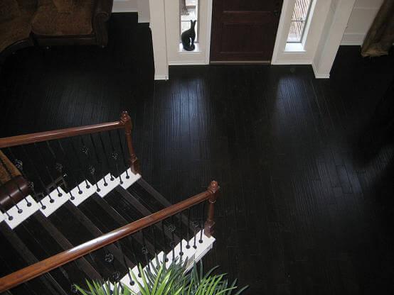 Dallas Flooring Directory
