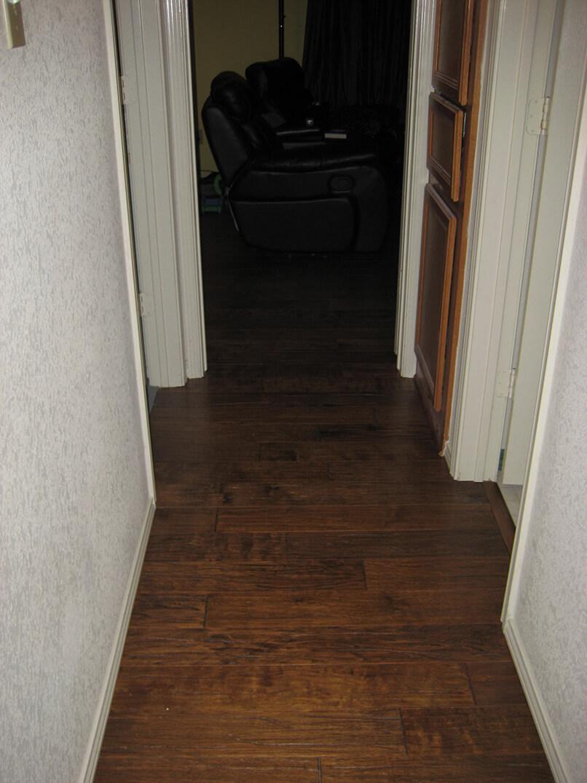 Hallwayafter 2
