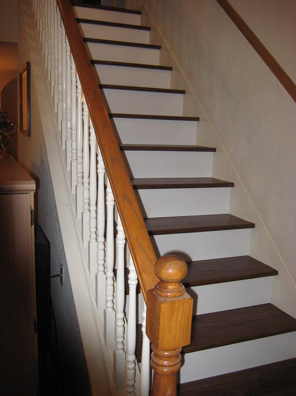 Stairafterside