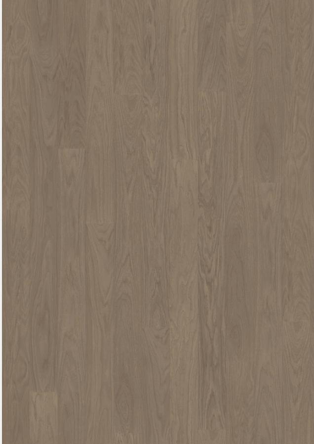 Earl Grey narrow plank sample