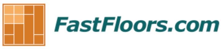 Fastfloors logo