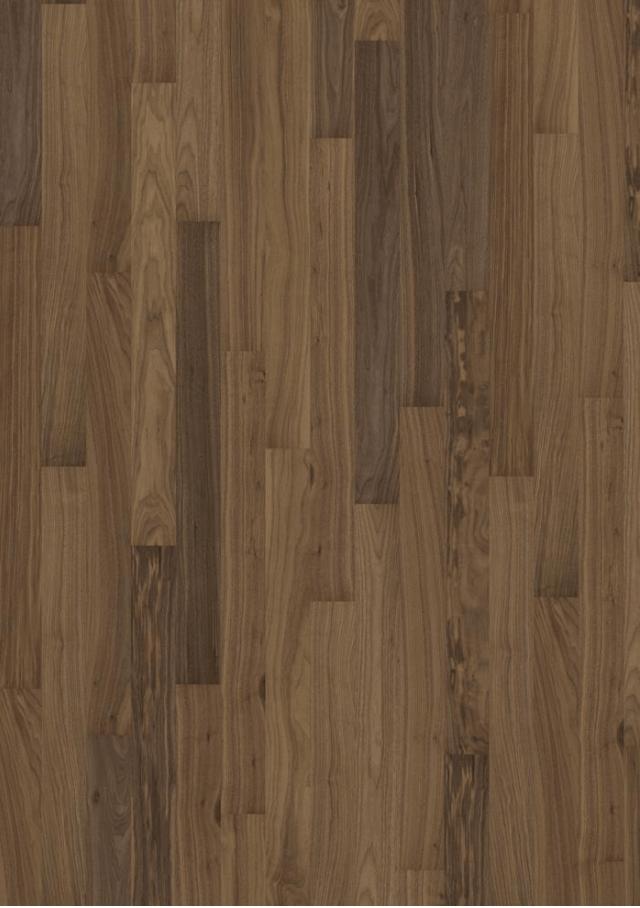 Pure Walnut narrow color sample