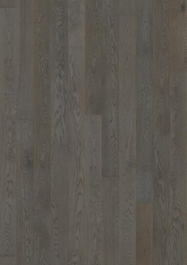 Oak Grisailles Sample
