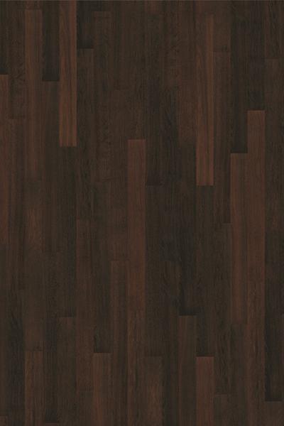 darker kahrs oak sample