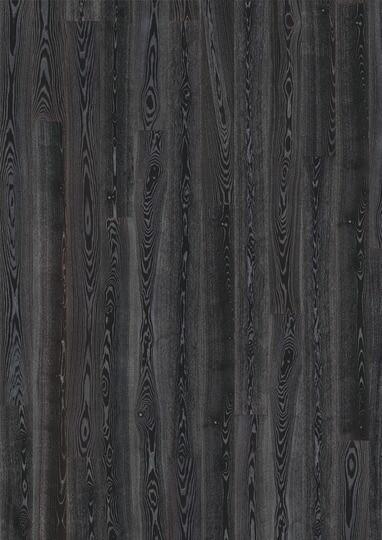 Black Silver sample